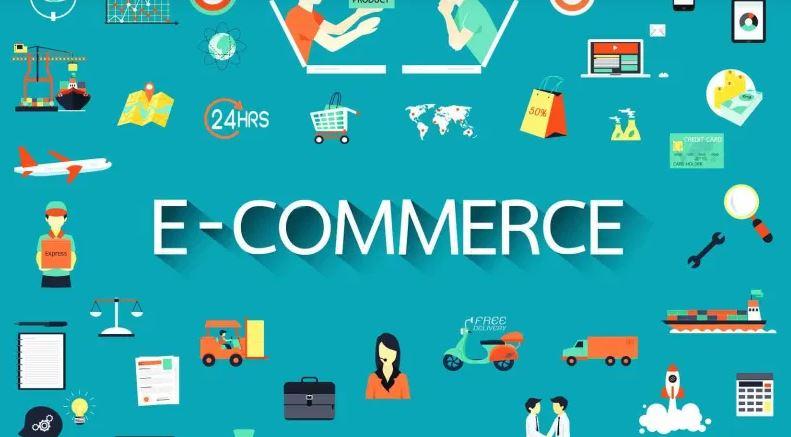 ecommerce-platform kiezen